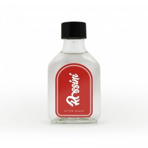 Rossini After Shave 100ml