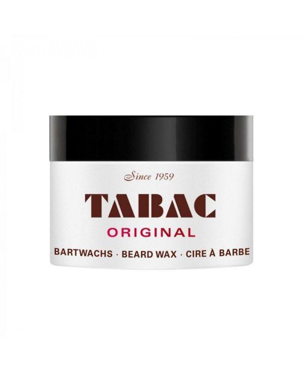 TABAC ORIGINAL BARTWACHS BEARD WAX 40GR