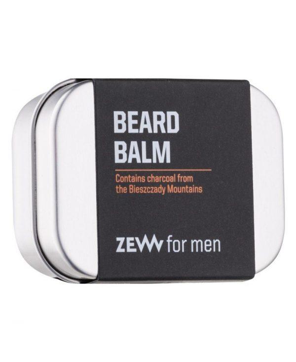 ZEW BEARD BALM – BALSAMO PER BARBA - 80 ml