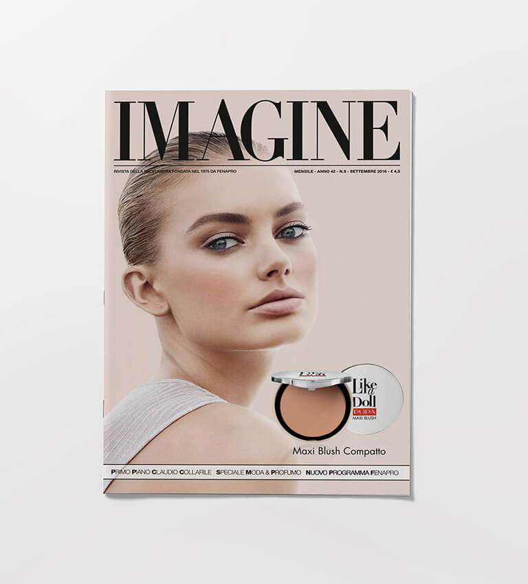 09A HOME-PRESS-imagine copertina