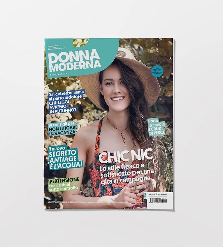 09C HOME-PRESS-donna moderna copertina