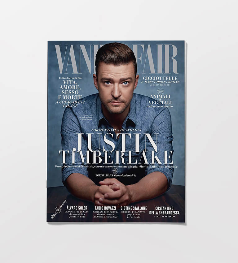 09E HOME-PRESS-vanityfair copertina