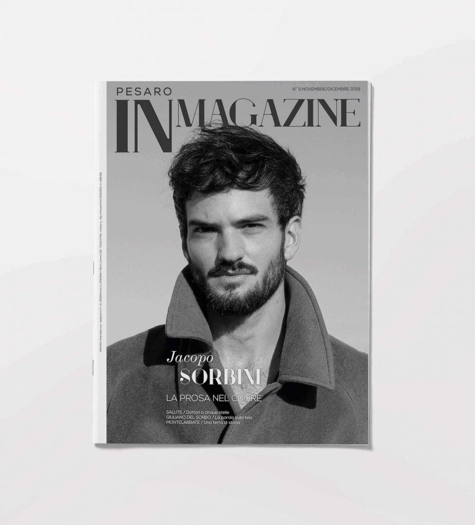 06A PRESS-INmagazine copertina