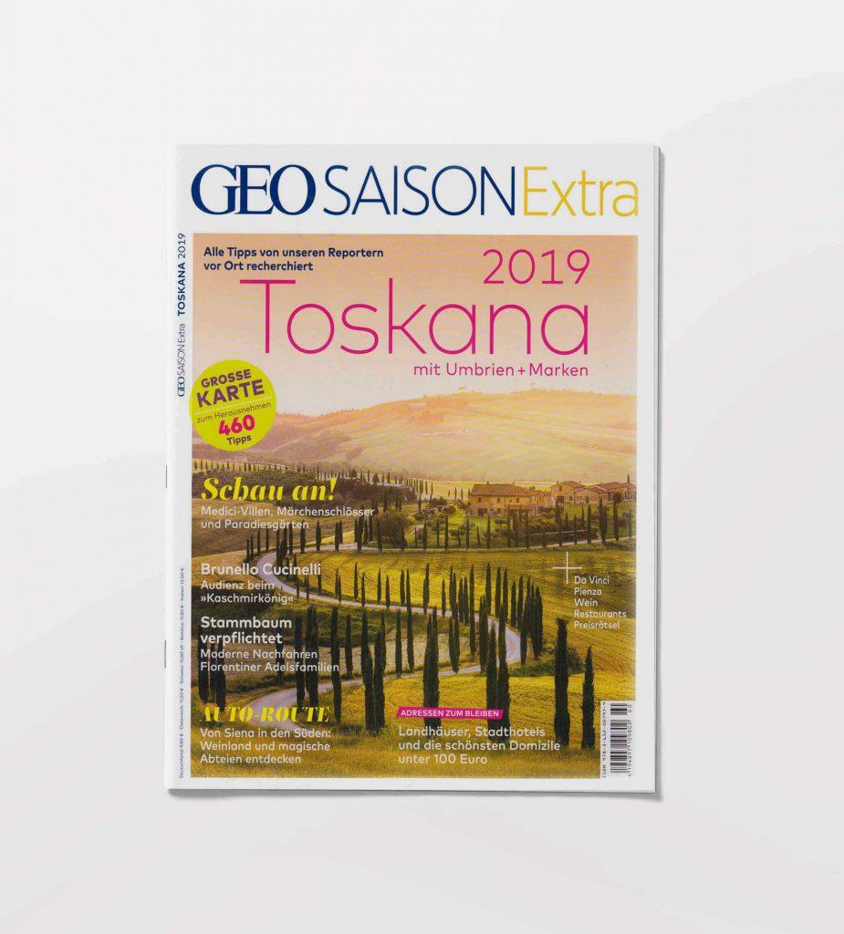 09A PRESS-geo saison