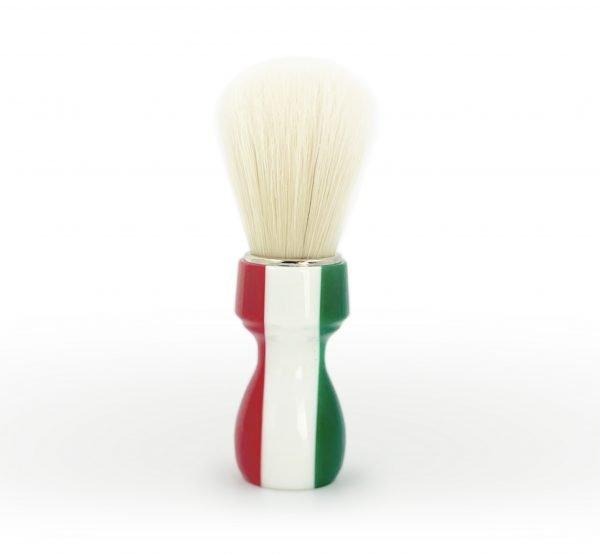 ITALIA  FRECCIA TRICOLORE  MB339A PENNELLO