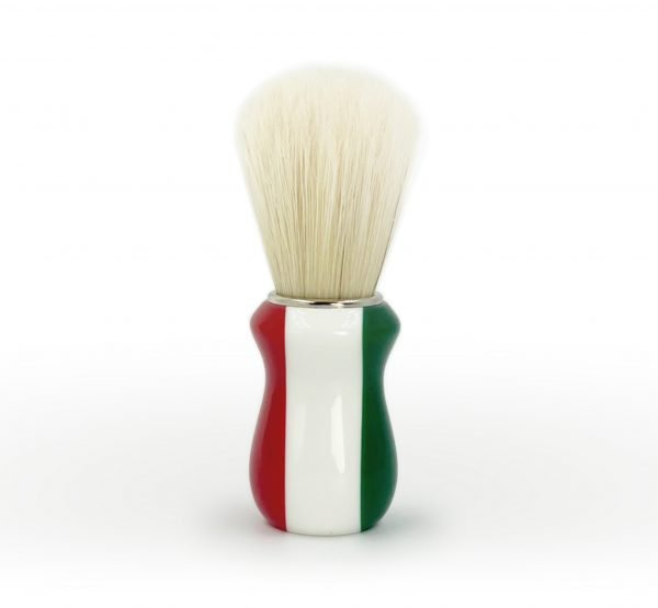 ITALIA  FRECCIA TRICOLORE  MB339C PENNELLO