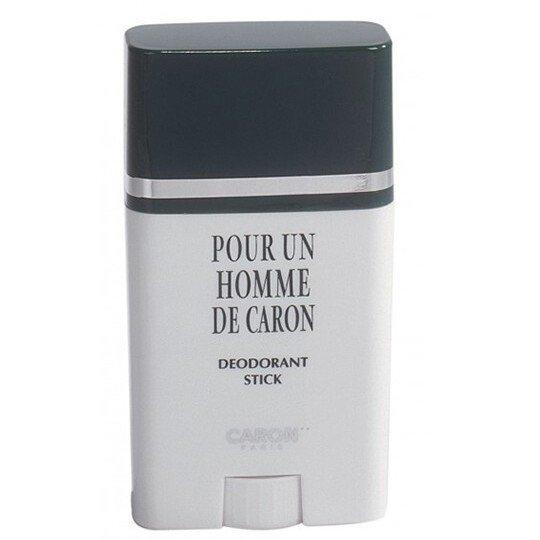 CARON  POUR UN HOMME DE CARON  DEODORANT STICK