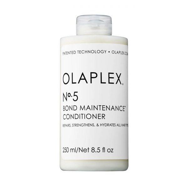 OLAPLEX BOND MAINTENANCE CONDITIONER N.5