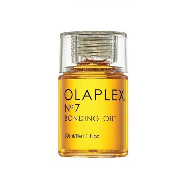 OLAPLEX BONDING OIL N.7