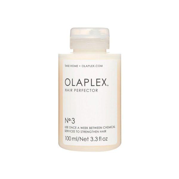 OLAPLEX HAIR PERFECTOR N. 3